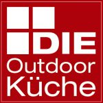 die-outdoorkueche-logo