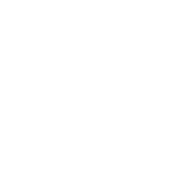 die-outdoorkueche-siegel-01