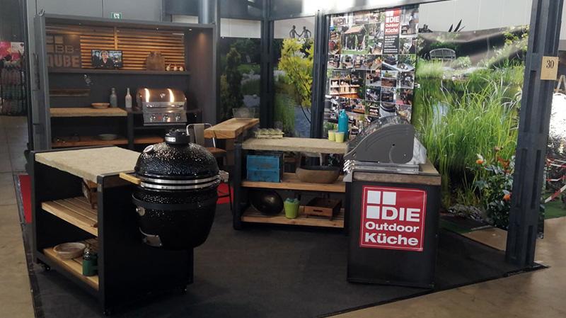 dieoutdoorkueche-news-02messefreiburg1901