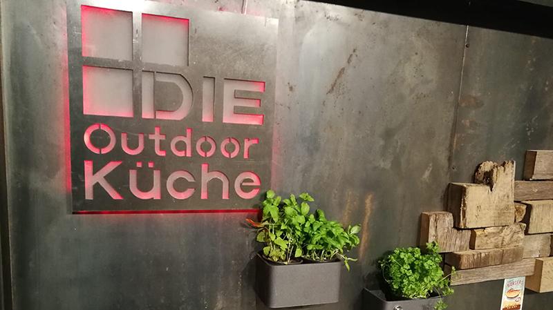 dieoutdoorkueche-news-messemuc1807