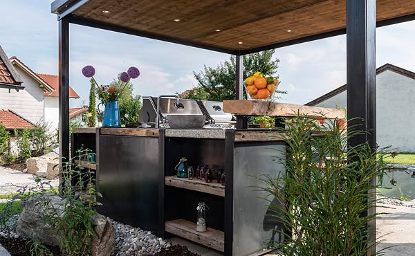 dieoutdoorkueche-outdoorkueche-content03-die-ueberdachte