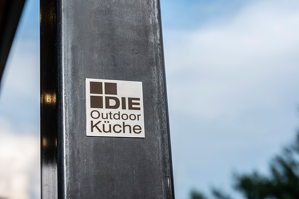 dieoutdoorkueche-outdoorkueche-content03-fuer-nachtschwaermer