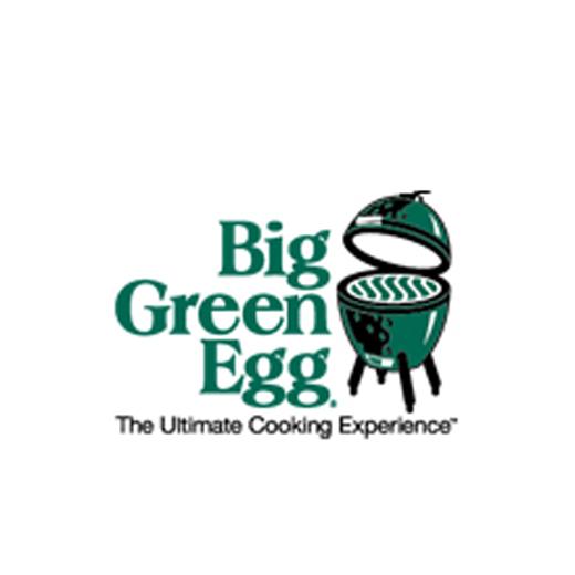 dieoutdoorkueche-partner-big-green-egg