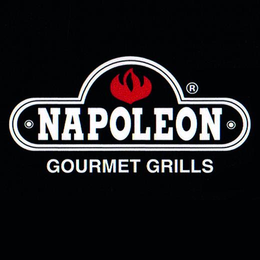 dieoutdoorkueche-partner-freunde-napoleon-grills