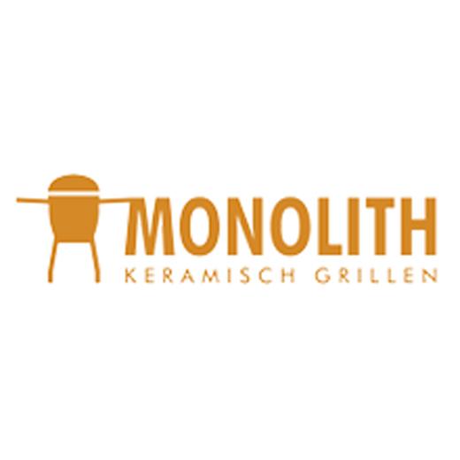 dieoutdoorkueche-partner-monolith