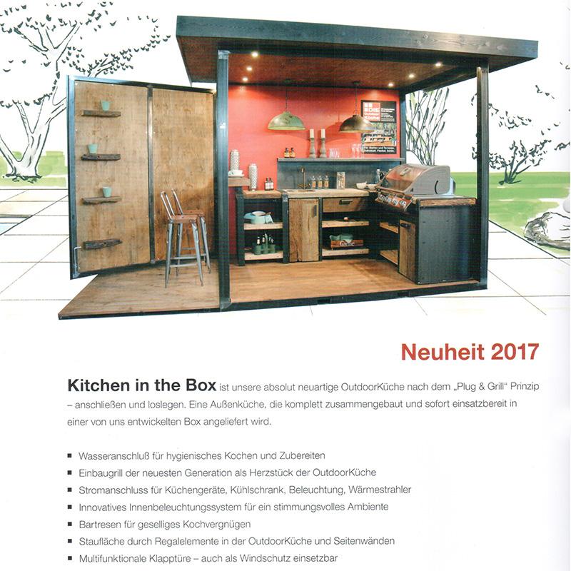 dieoutdoorkueche-presse-04pressegdinspiration