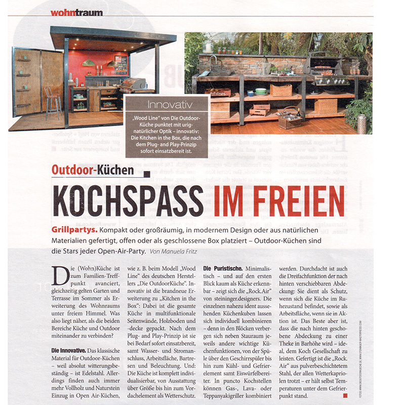 dieoutdoorkueche-presse-08presseweekend