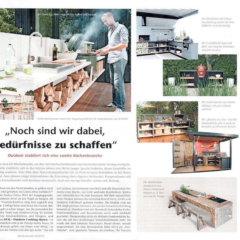 dieoutdoorkueche-presse-11presseküchenhandel