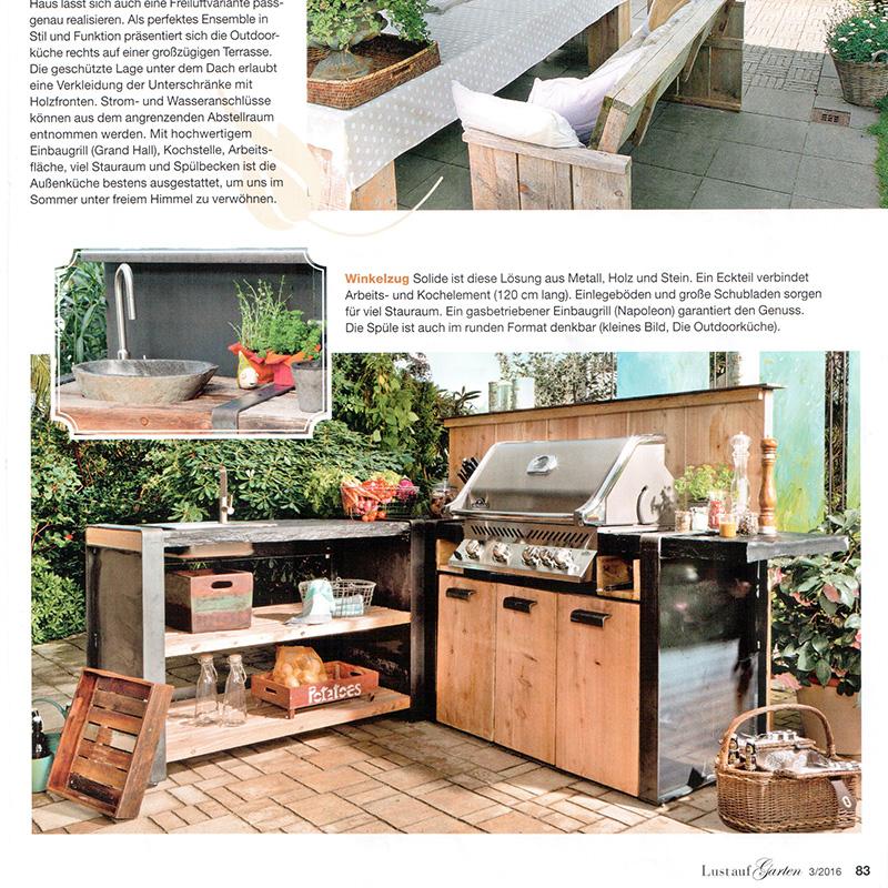 dieoutdoorkueche-presse-13presselustaufgarten