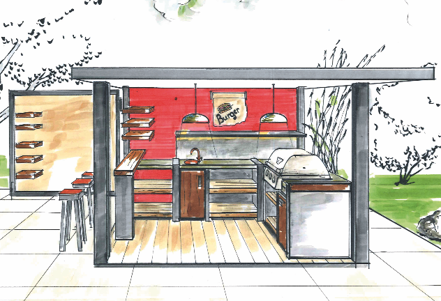 dieoutdoorkueche-kitchen-in-the-box