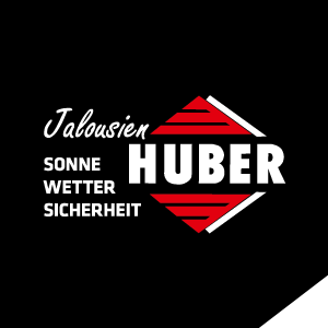 dieoutdoorkueche-partner-jalousien-huber