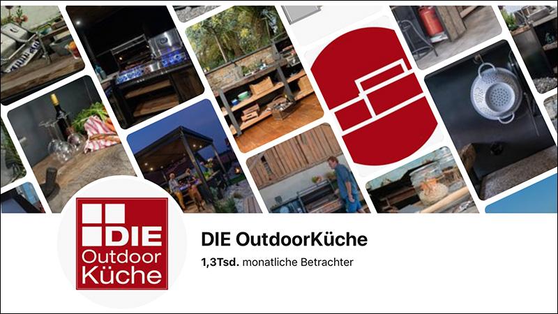 dieoutdoorkueche-news-dieoutdoorkueche-auf-pinterest-01