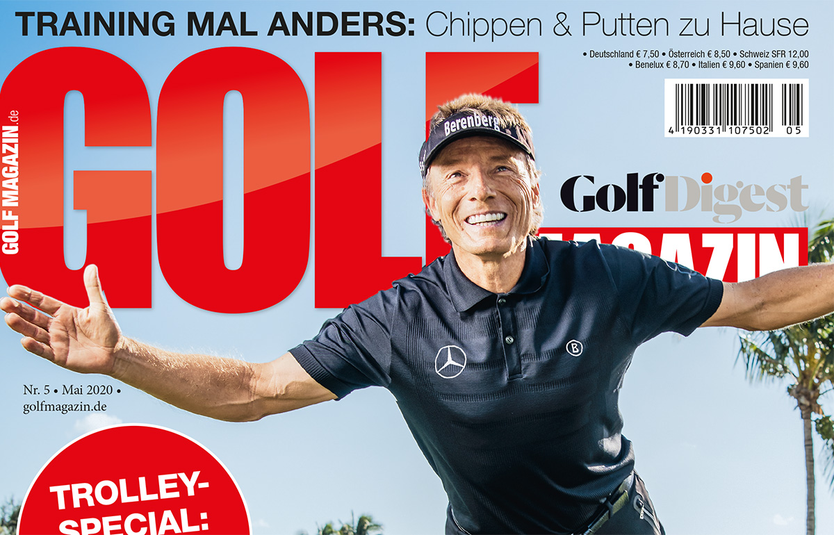 dieoutdoorkueche-news-gewinnspiel-golfmagazin-01