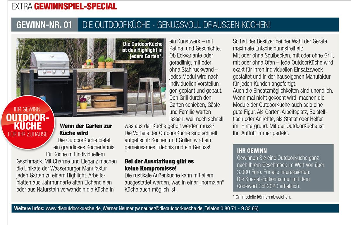 dieoutdoorkueche-news-gewinnspiel-golfmagazin-02