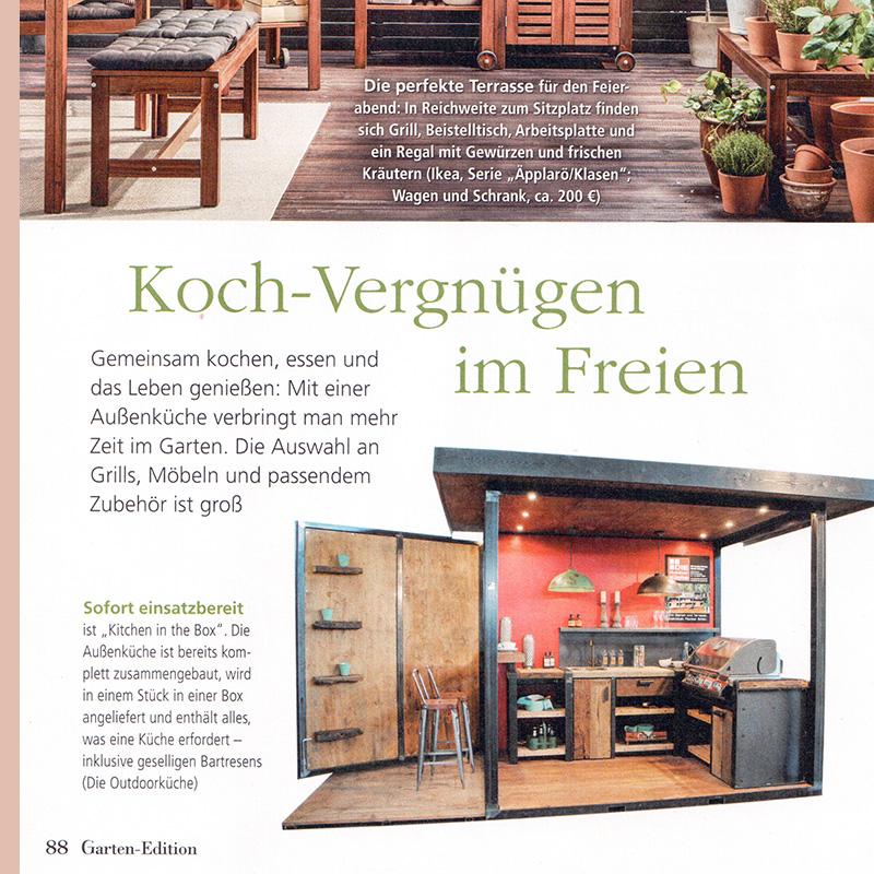 dieoutdoorkueche-presse-17meinschoenergartenedition