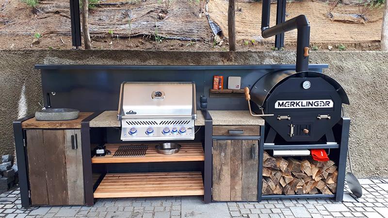 dieoutdoorkueche-news-die-outdoorkueche-trohnt-auf-878-m-01