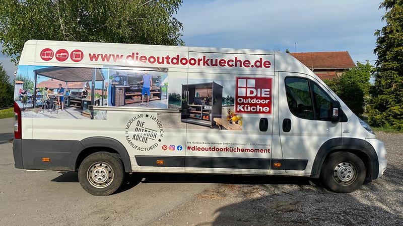 dieoutdoorkueche-news-autowerbung-01