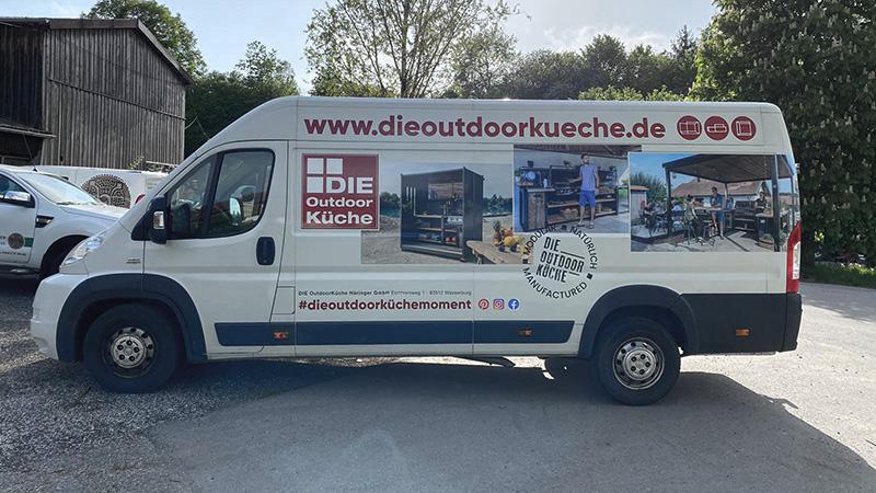 dieoutdoorkueche-news-autowerbung-02