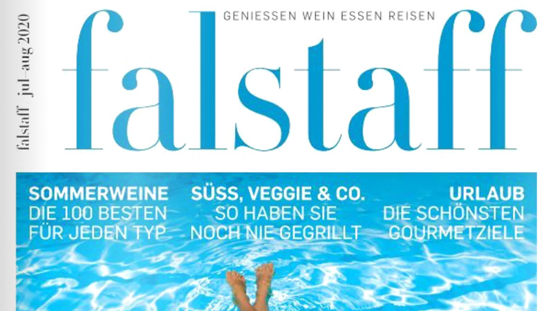 dieoutdoorkueche-news-falstaff-02
