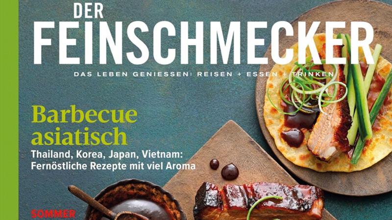dieoutdoorkueche-news-feinschmecker-02