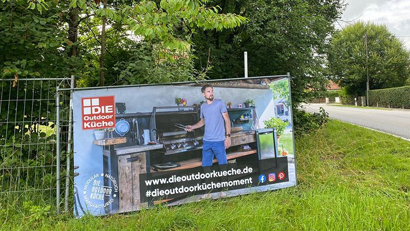 dieoutdoorkueche-news-marketing-werbebauzaunbanner-02