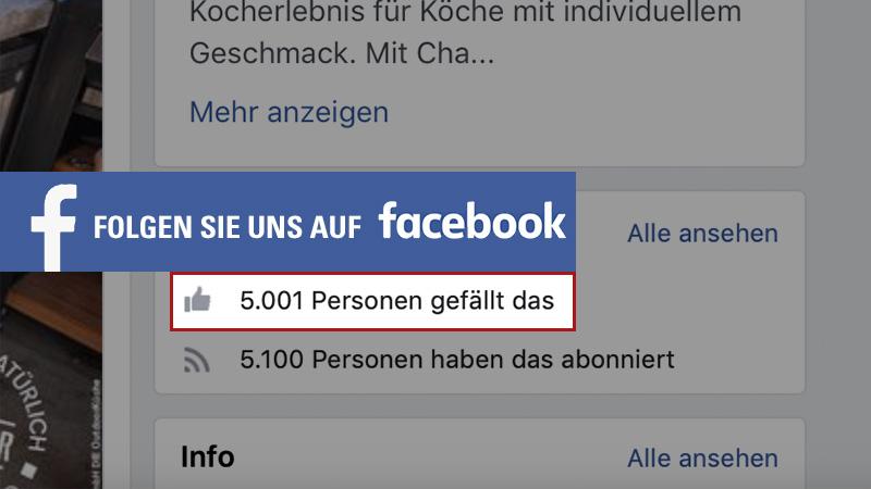 dieoutdoorkueche-news-5000-follower-auf-facebook-02
