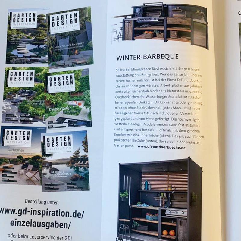 dieoutdoorkueche-presse-23gartendesign