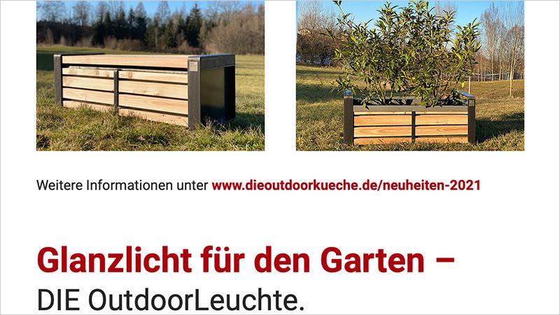 dieoutdoorkueche-newsletter-servus-fruehling-02
