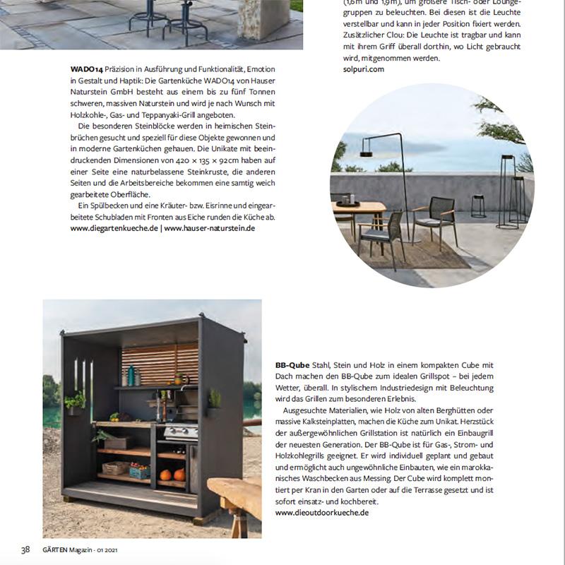 dieoutdoorkueche-presse-24gaertenmagazin
