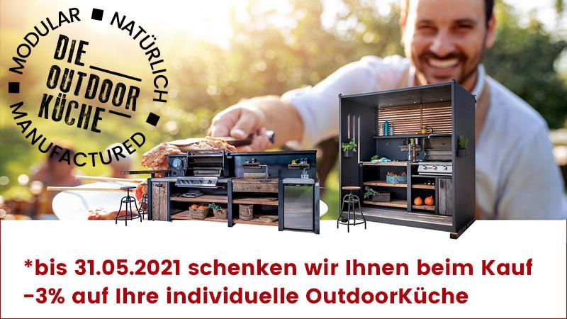 dieoutdoorkueche-vatertagsspecial-02